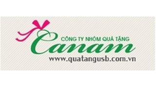 Thiết kế website Quà tặng USB