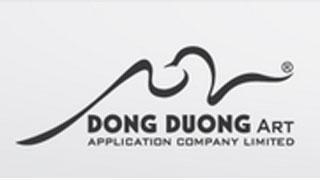 Thiết kế web Đông Dương Design