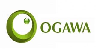 Thiết kế website Ogawa