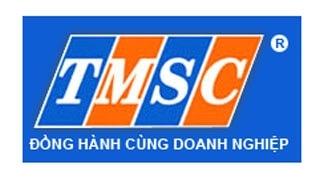 Thiết kế web Tư Vấn ISO Việt Nam