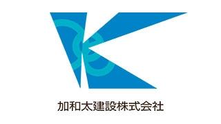 Thiết kế website Kawata