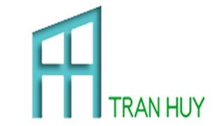 Thiết kế website Trần Huy