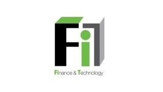 Thiết kế website tư vấn FIT VN