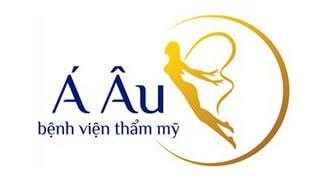 Thiết kế web Bệnh viện thẩm mỹ Á - Âu