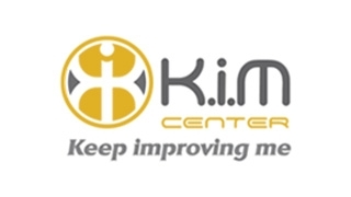 Thiết kế web Yoga, Gym K.I.M.Center