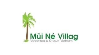 Thiét kế web Du Lịch Mũi Né Village